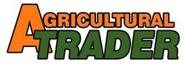 Agricultural Trader